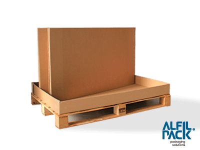 Box-palet-plegable-1