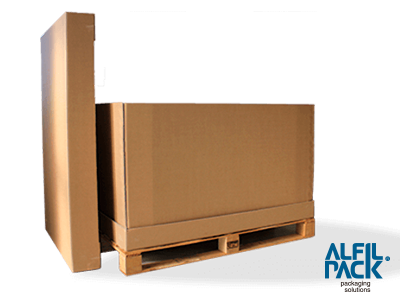 Box-palet-plegable-2