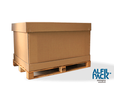 Box-palet-plegable-3