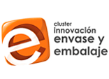 Cluster innovación envase y embalaje