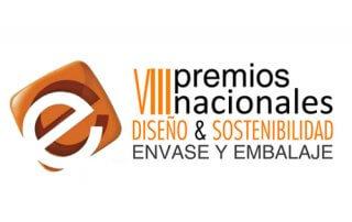Logo-cluster-VIII-PREMIOS-NACIONALES-DE-DISEÑO-Y-SOSTENIBILIDAD