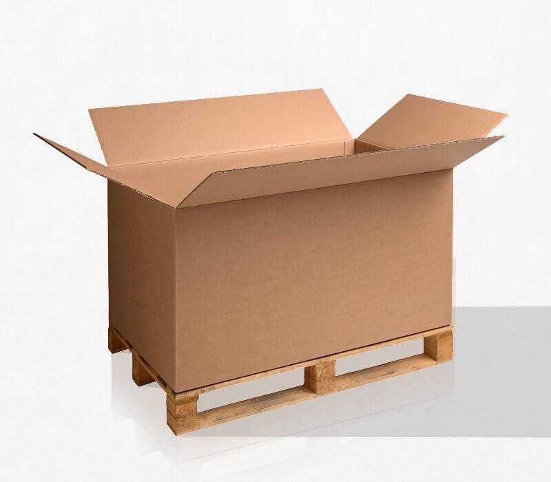 box-palet-alfilpack-1