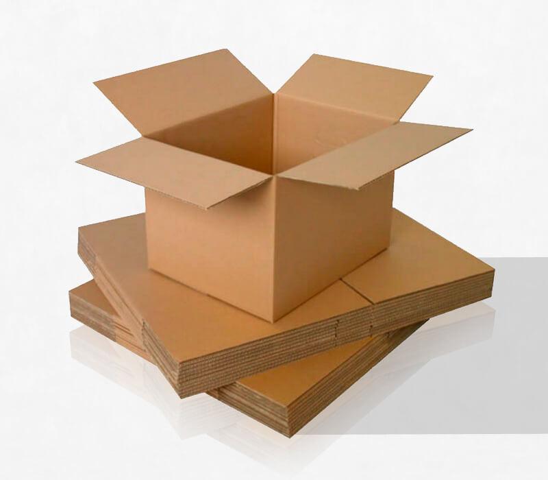 carton-andulado-alfilpack-2