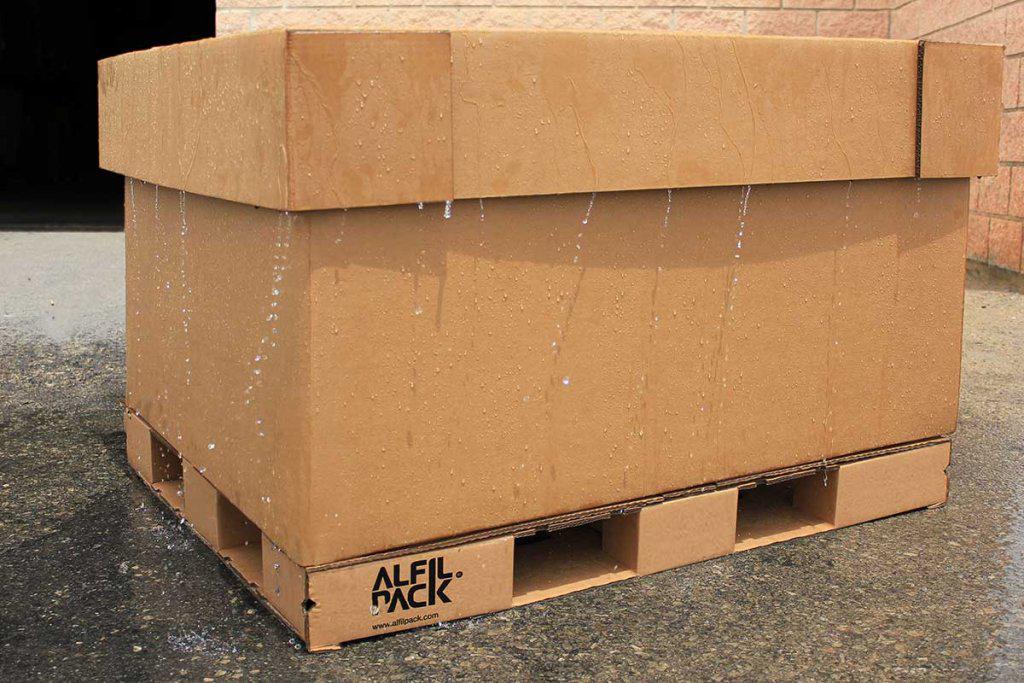 Alfilpack-tratamiento-hidrofigante-galeria-(1)