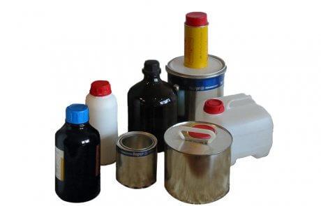 Botellas-plástico-y-cristal-Alfilpack