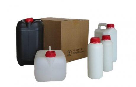 Industria-quimica-Alfilpack