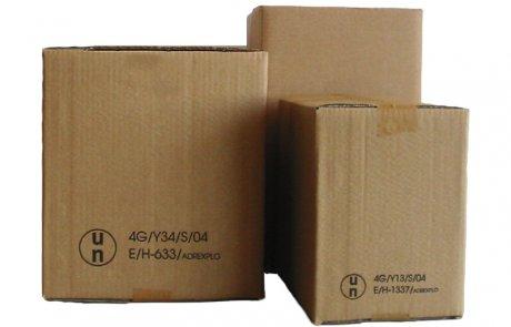 cajas-4g-Alfilpack