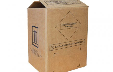 Cajas-4gv-Alfilpack