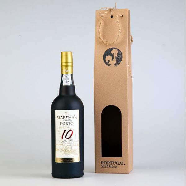 Vino_cartón_embalaje