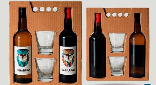 embalaje-premium-para-botellas-min-alfilpack
