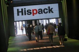 Alfilpack Hispack