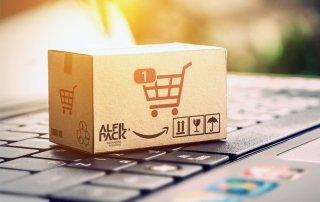 Alfilpack-frustration-Free-Packaging-Caja-corporativa