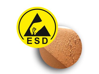 tratamiento ESD y Hidrofugo