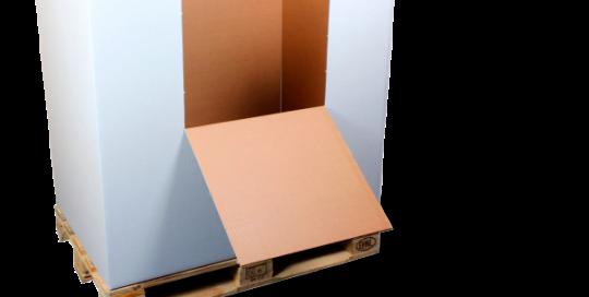 box-palet-carton-b2