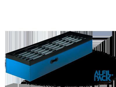 Cajas-polipropileno-1