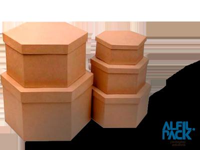 Embalaje-FEFCO-cajas-de-carton-1