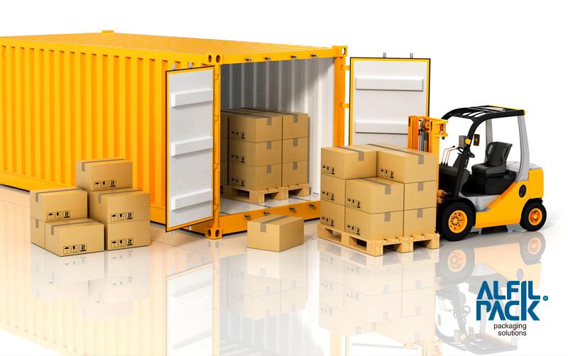 Tratamientos para embalaje de cartón o multimaterial-2