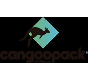 Cangoopack