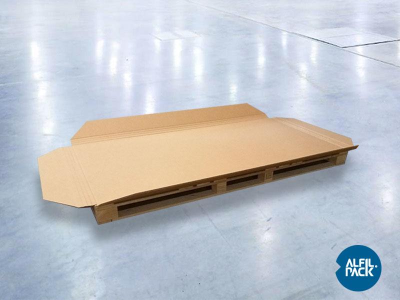 Soluciones-de-embalaje-para-la-industria-de-la-ceramica-CNAE-2331-Alfilpack-2020-1