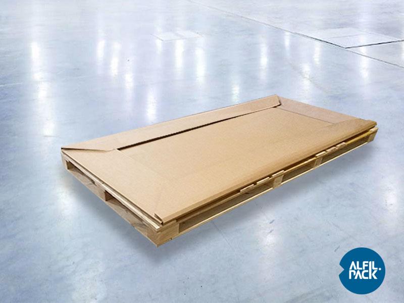 Soluciones-de-embalaje-para-la-industria-de-la-ceramica-CNAE-2331-Alfilpack-2020-2