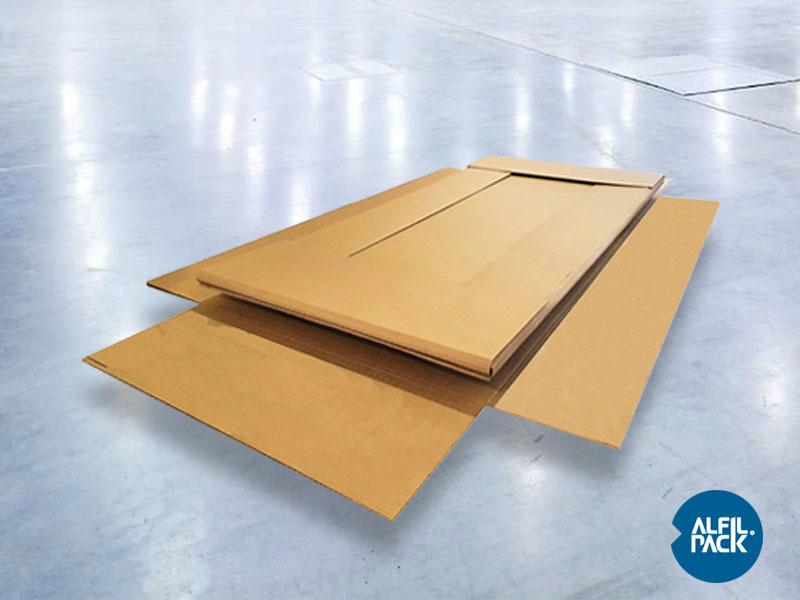 Soluciones-de-embalaje-para-la-industria-de-la-ceramica-CNAE-2331-Alfilpack-2020-3