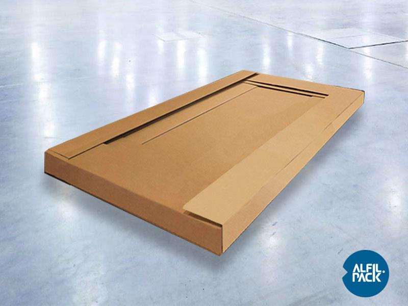 Soluciones-de-embalaje-para-la-industria-de-la-ceramica-CNAE-2331-Alfilpack-2020-4