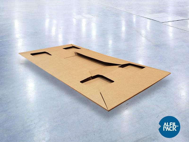 Soluciones-de-embalaje-para-la-industria-de-la-ceramica-CNAE-2331-Alfilpack-2020-5
