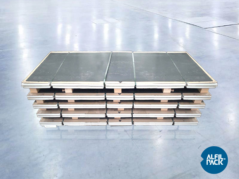 Soluciones-de-embalaje-para-la-industria-de-la-ceramica-CNAE-2331-Alfilpack-2020
