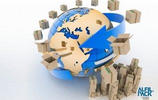 Embalaje-para-exportacion,-alternativas-a-la-madera