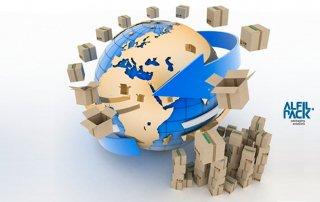 Embalaje-para-la-exportacion-alternativas-a-la-madera-1240x500