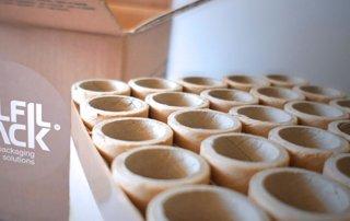 Soluciones-de-embalaje-para-la-industria-pirotécnica-1240x500