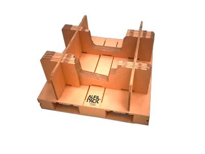 embalaje-para-exportacion-alternativas-a-la-madera-Protecciones-y-Posicionadores-Interiores