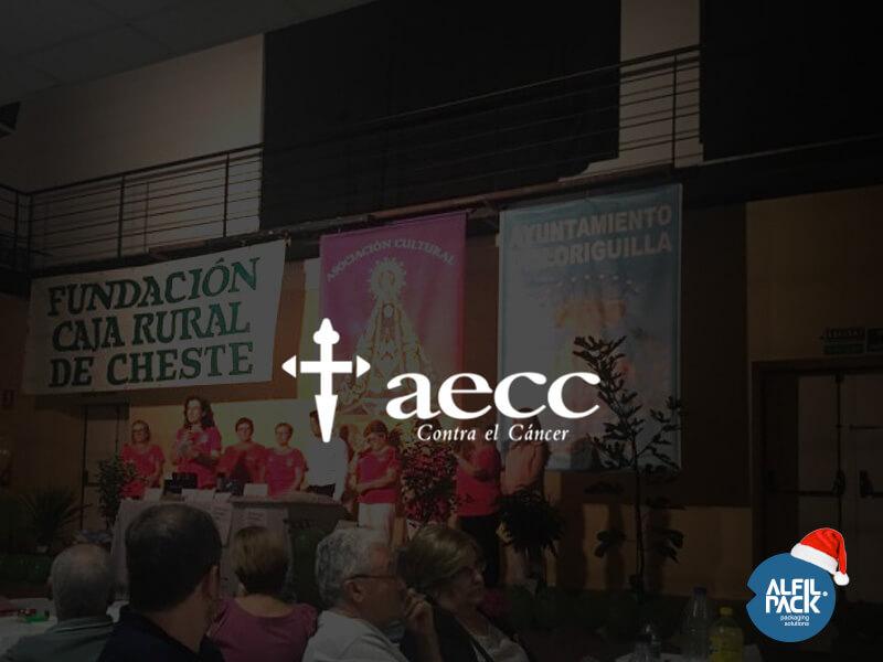 El-equipo-Alfilpack-os-desea-felices-fiestas-AECC