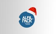 Logo-alfilpack-equipo-1
