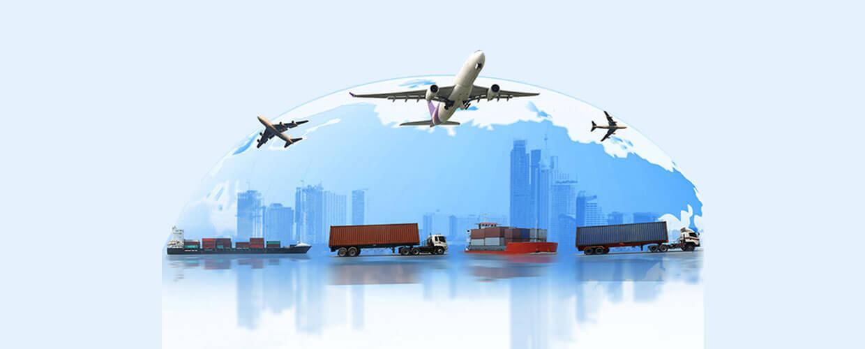 Embalaje-multimaterial-para-el-transporte-y-exportación-de-muebles-cajas-noticia-2