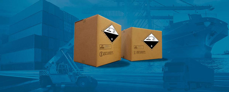 Slider-embalaje-para-baterias-de-plomo-acido
