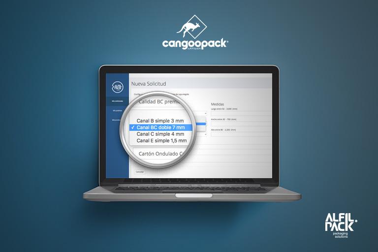 Portada-cangoopack-3