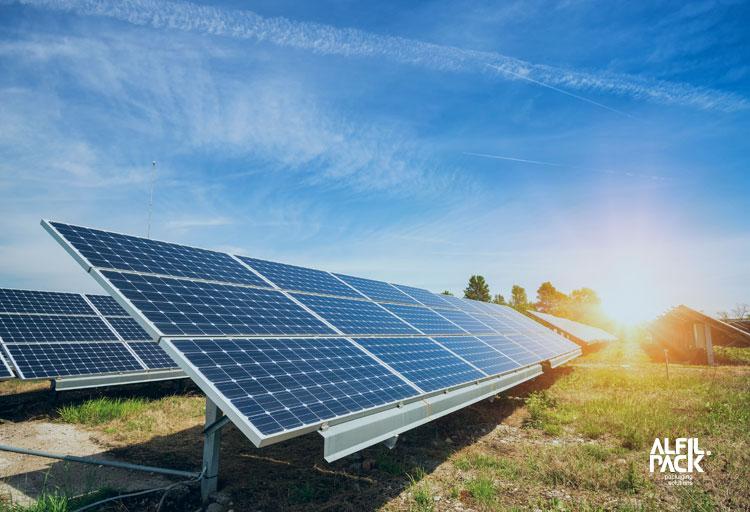 Soluiciones-de-embalaje-para-el-sector-de-la-energia-solar