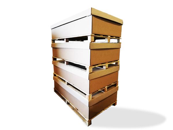 mbalaje-laminado-kit-para-placas-solares-2