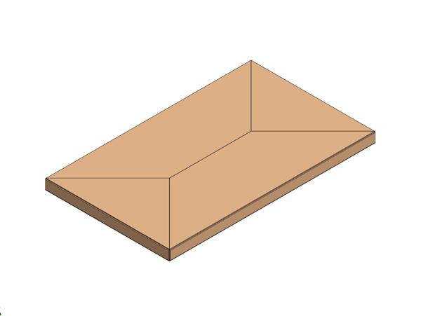 embalaje-laminado-kit-para-placas-solares-3