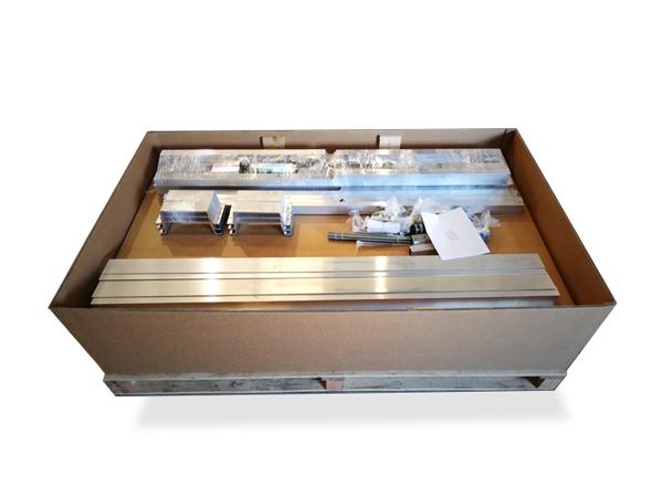 embalaje-laminado-kit-para-placas-solares
