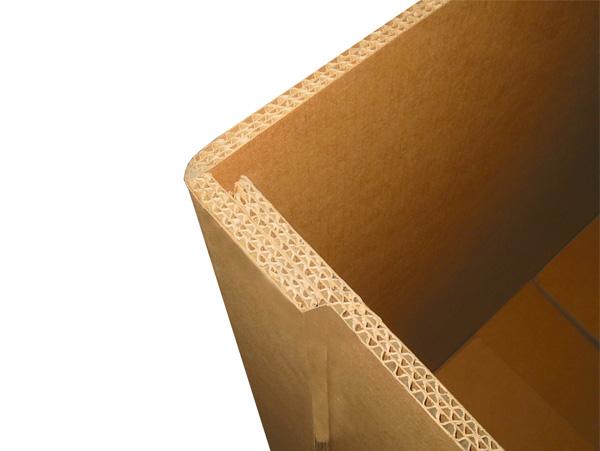 embalaje-tratado-para-placas-solares