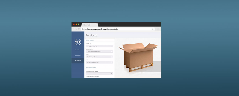 optimiza-la-compra-de-embalaje-con-CANGOOPACK-silder