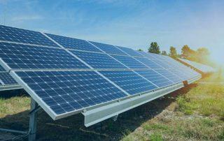 soluciones-de-embalaje-para-paneles-y-estructuras-solares-slider