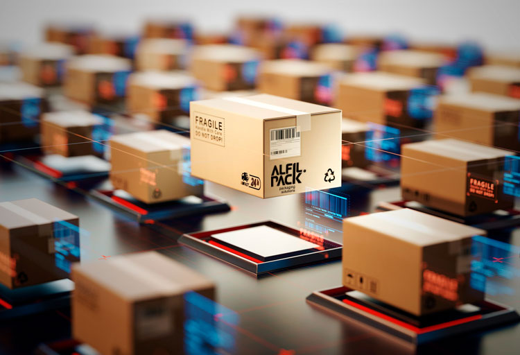 Alfilpack-obtiene-el-sello-Pyme-Innovadora-embalaje-tecnologico