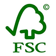 Logo-certificacion-FSC