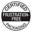 Logo-frustration-free-packaging-de-amazon