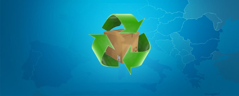 Slider-tres-pasos-clave-para-conseguir-embalaje-ecologico-y-sostenible