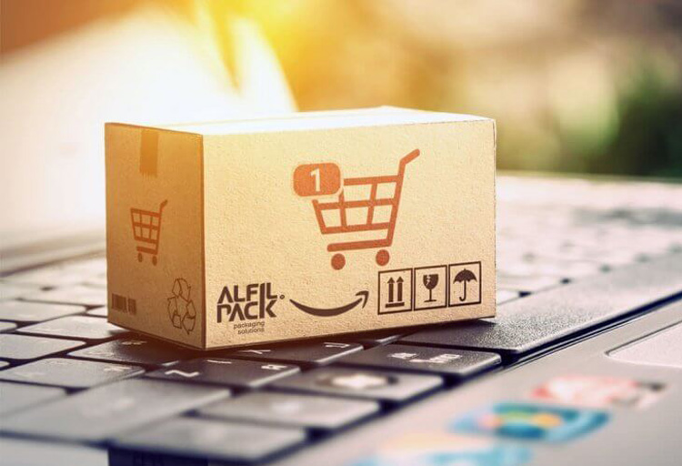 Embalaje-para-iluminación-comercial-y-pequeño-consumidor