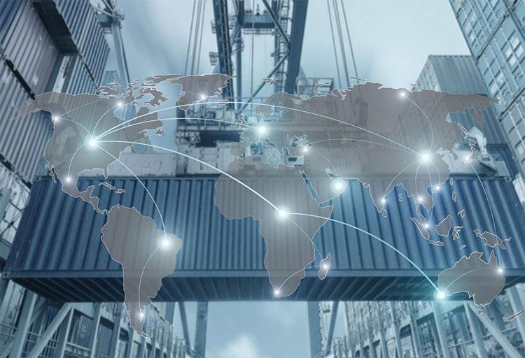 Embalaje-para-iluminación-industrial-y-grandes-proyectos